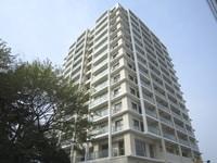 ビジュ-ル琵琶湖京阪大津(901)