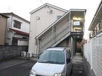 シャトレ-石澄part2