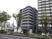 サムティ福島VIVENTE(309)