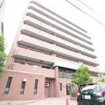デ・リード枚岡グリーンビュー(310)