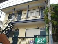 アクアハイツ神戸塩屋台