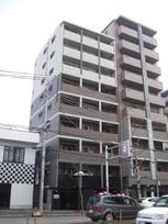 ベラジオ京都西大路(303)