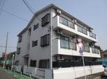 村井マンション