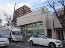 三井住友銀行 鶴橋支店(銀行)まで246m