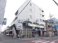 ステラ長岡(407)