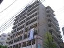 エステムコ-ト三宮駅前ラドゥ-(403)の外観