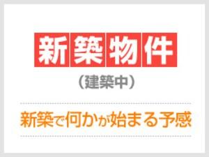 プレサンスTHE KYOTO華苑(603)