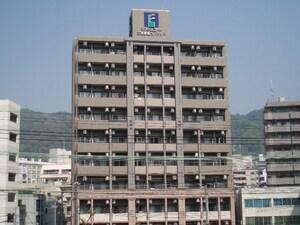 エステムコ-ト三宮駅前ラドゥ-(411)