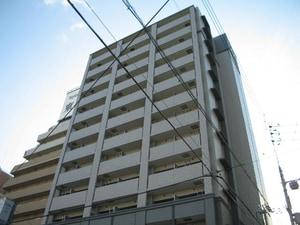 エスリ-ド神戸三宮パ-クビュ-(704)