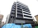 ララプレイス大阪福島アビリテ(306)の外観