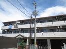レジデンス桜井の外観