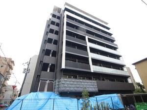 ララプレイス大阪福島アビリテ(806)