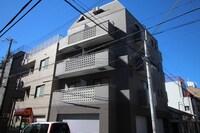 ホ-ク兵庫