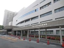 阪大病院(病院)まで700m