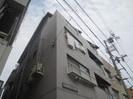 LIVABLE神戸の外観