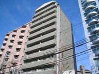 プレザン新神戸