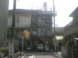 竹町マンション