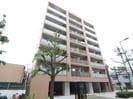 エグゼ大阪BAY(606)の外観