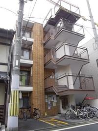 カサローゼ吉田