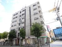 ラビエ-ト花村