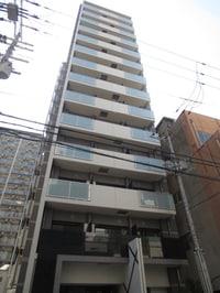 サムティ本町AGE(701)