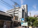 平野第1マンション
