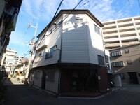 第2富士屋マンション