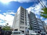 THEGARNET SUITERESIDENCE山科駅
