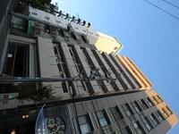 シャト-弁天 参番館