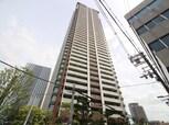 大阪福島タワー(3701)