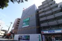 スプランディッド尼崎駅前Ⅰ