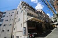 神戸テレビビル