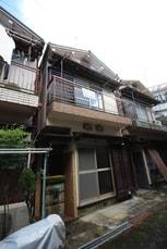 MAYUMIハウス50号館長尾家具町