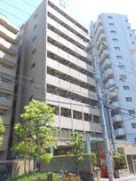 エステムコート梅田茶屋町デュアルスペース406