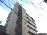 メゾン三松