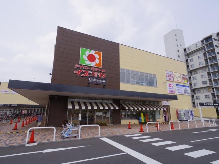 カナートモール(ショッピングセンター/アウトレットモール)まで250m