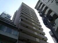 レジュ-ルアッシュ梅田イ-スト(802)