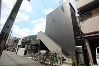 River Residence Hanazono