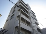 第2湊川マンション