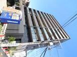 レオンヴァリエ大阪ベイシティ(1005)