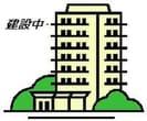 仮)エスリード京橋(601)の外観