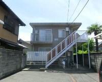 ジョリ-三井寺