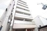 プライムコ-ト池田