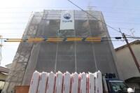 フジパレス武庫川駅東Ⅲ番館