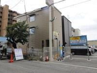 仮)Maison AIKAWA