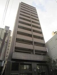 リ-ガル神戸三宮山手(703)