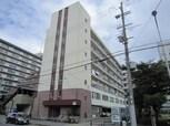 橋本第1綜合ビル