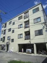 第7川島ビル