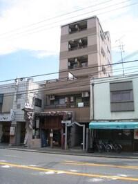 MAISON YAMATO