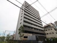 エスリード野田阪神駅前(808)